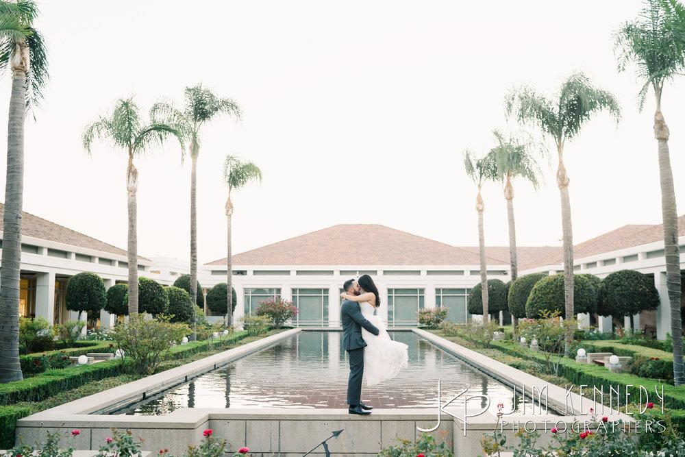 nixon-library-wedding-158.JPG