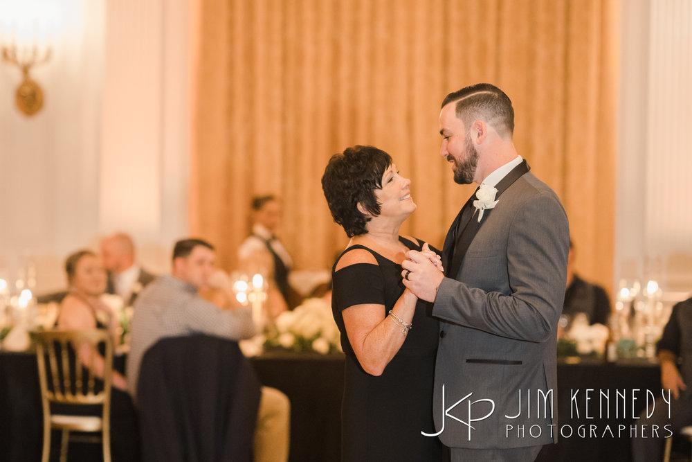 nixon-library-wedding-172.JPG