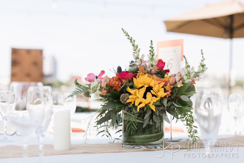 hotel_maya_wedding_0002.JPG