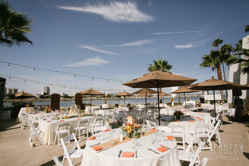 hotel_maya_wedding_0001.JPG