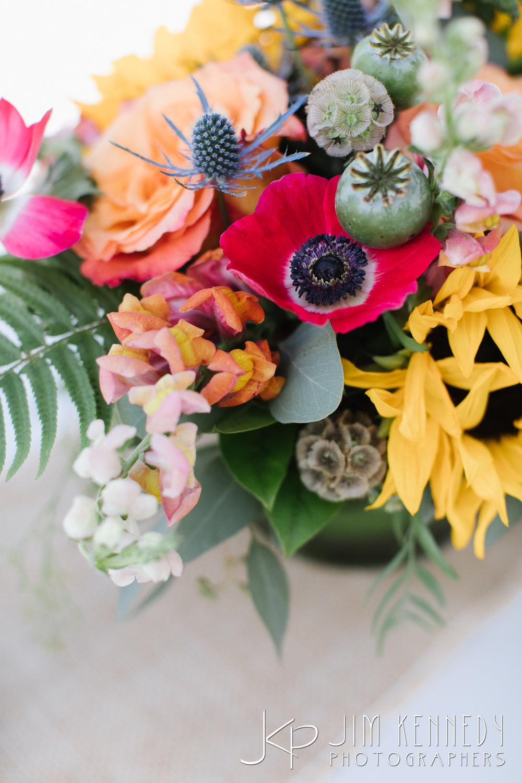 hotel_maya_wedding_0003.JPG