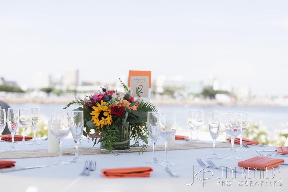 hotel_maya_wedding_0005.JPG