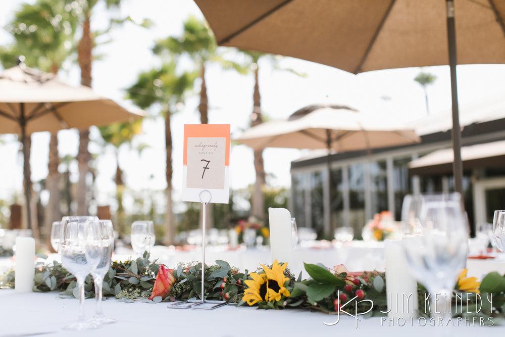 hotel_maya_wedding_0006.JPG