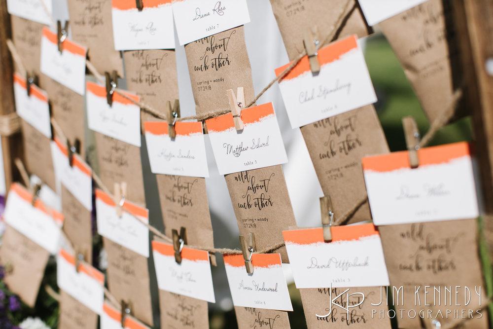 hotel_maya_wedding_0008.JPG