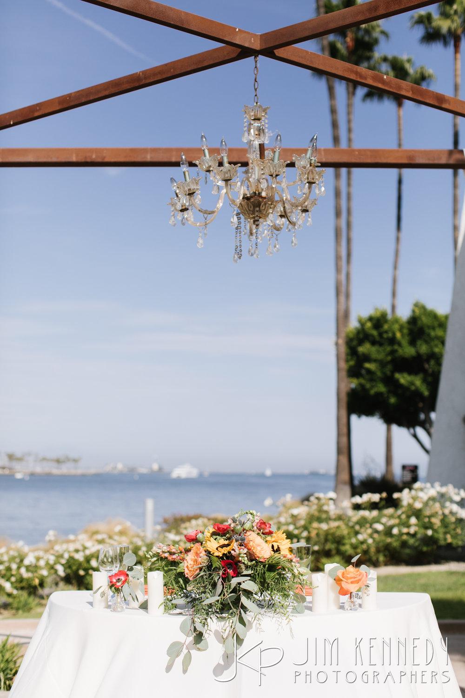 hotel_maya_wedding_0010.JPG