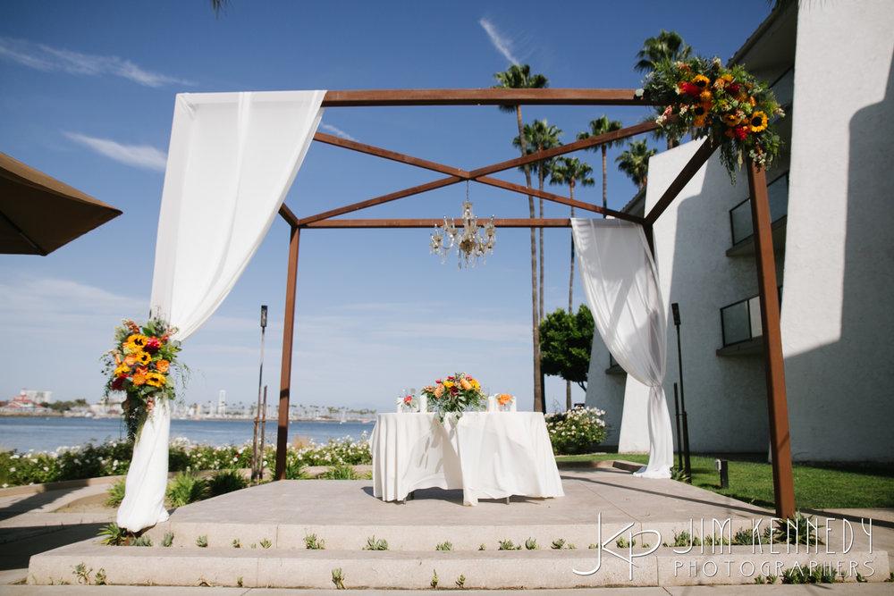 hotel_maya_wedding_0012.JPG