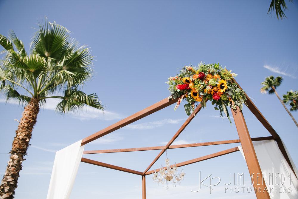 hotel_maya_wedding_0013.JPG