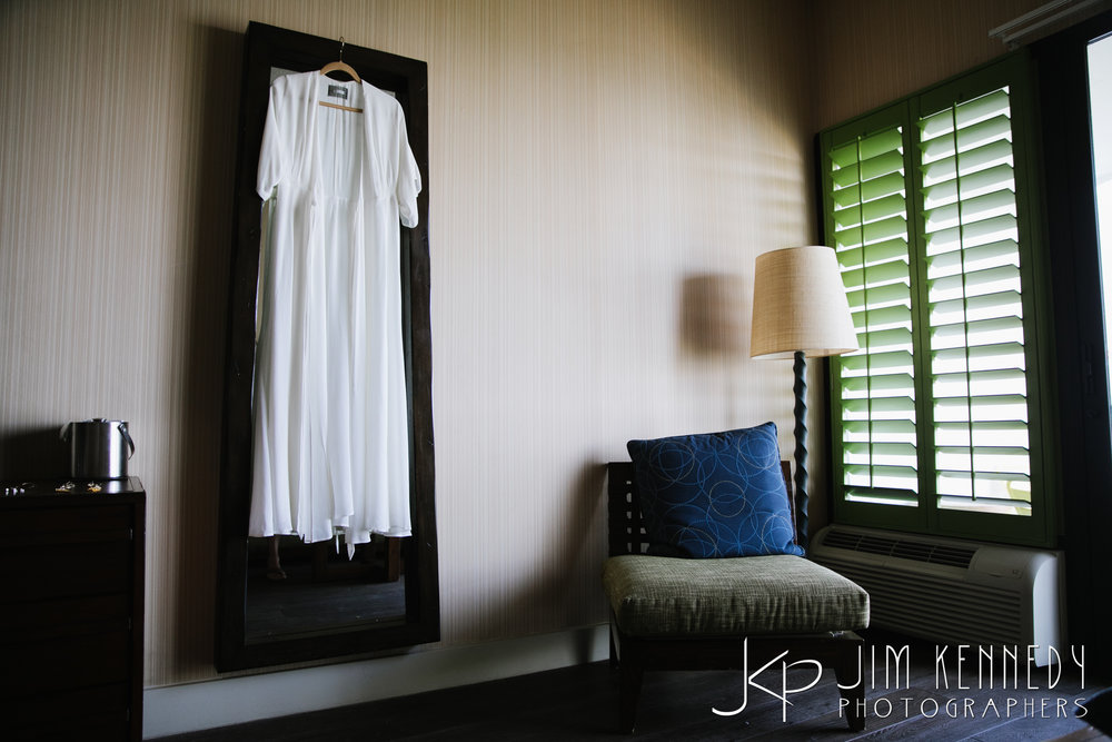 hotel_maya_wedding_0022.JPG
