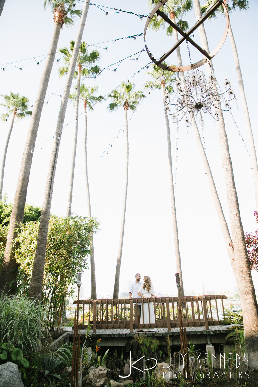 hotel_maya_wedding_0039.JPG