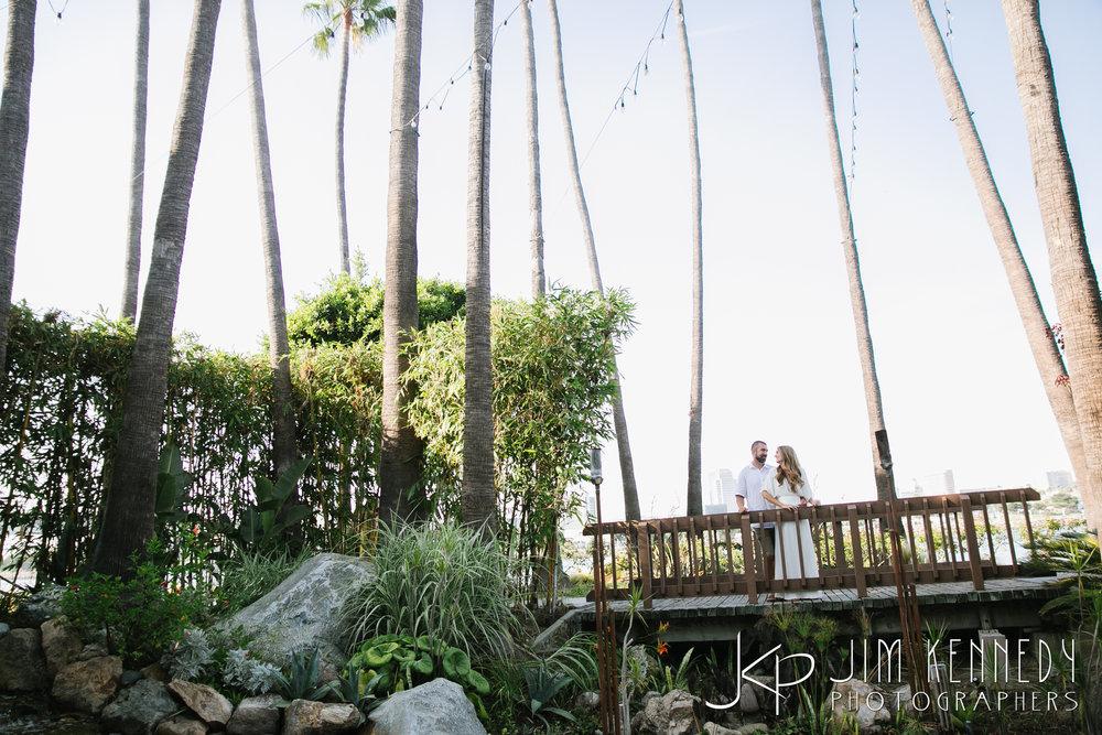 hotel_maya_wedding_0040.JPG