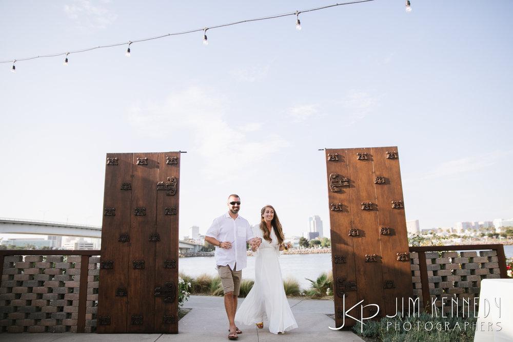 hotel_maya_wedding_0050.JPG