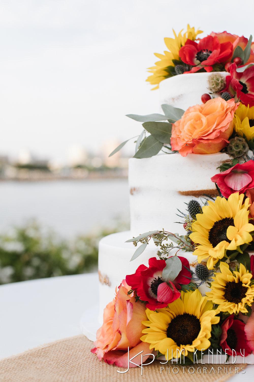 hotel_maya_wedding_0059.JPG