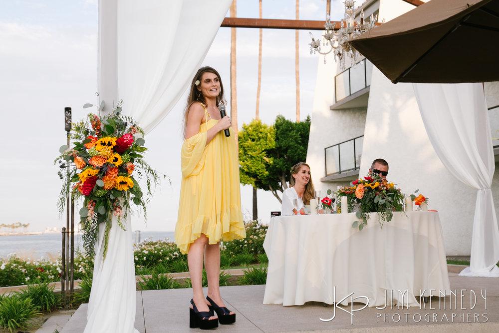 hotel_maya_wedding_0061.JPG