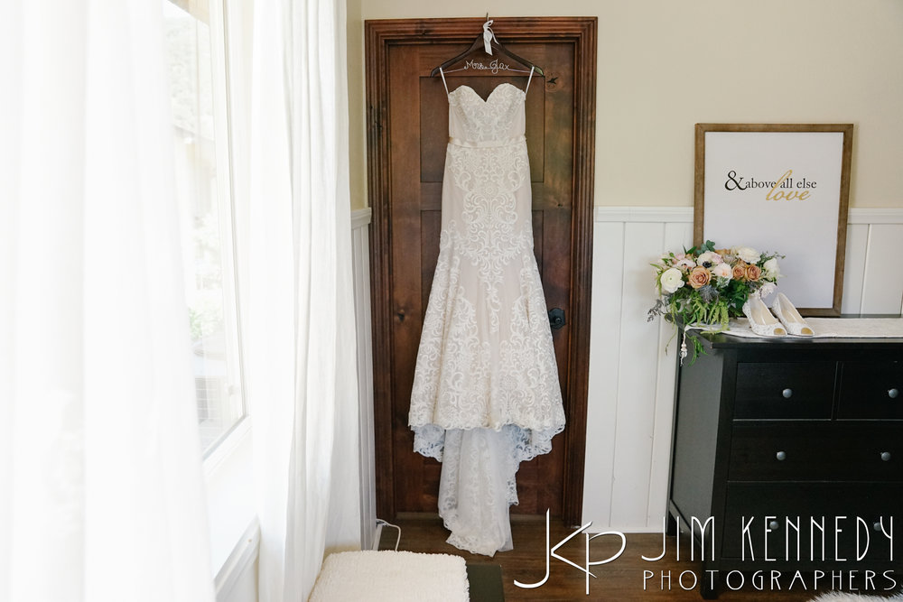 Serendipity-Gardens-Wedding-0002.JPG