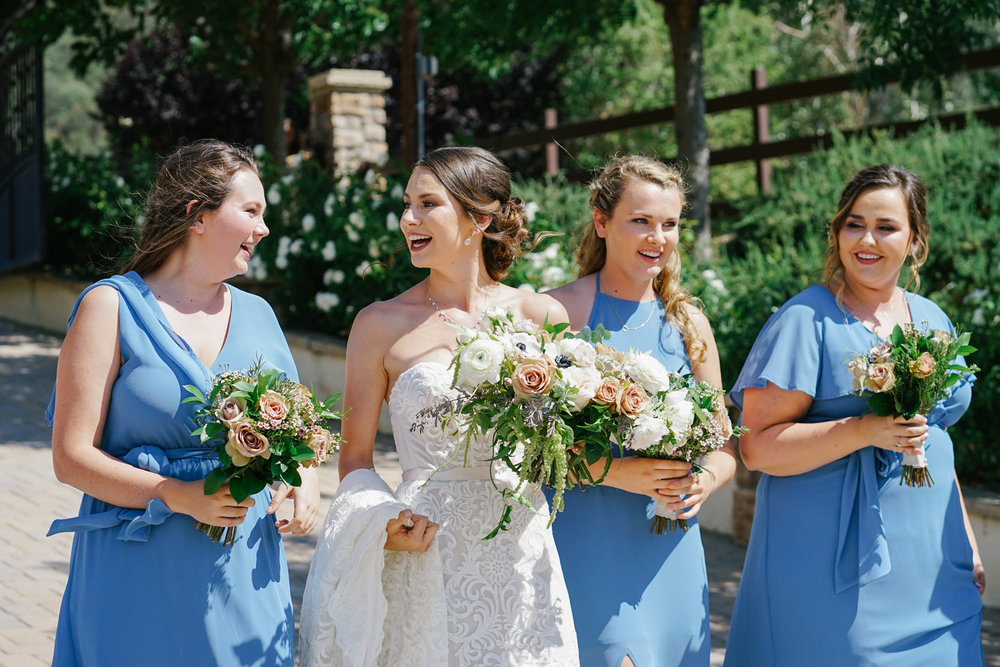 Serendipity-Gardens-Wedding-0022.JPG