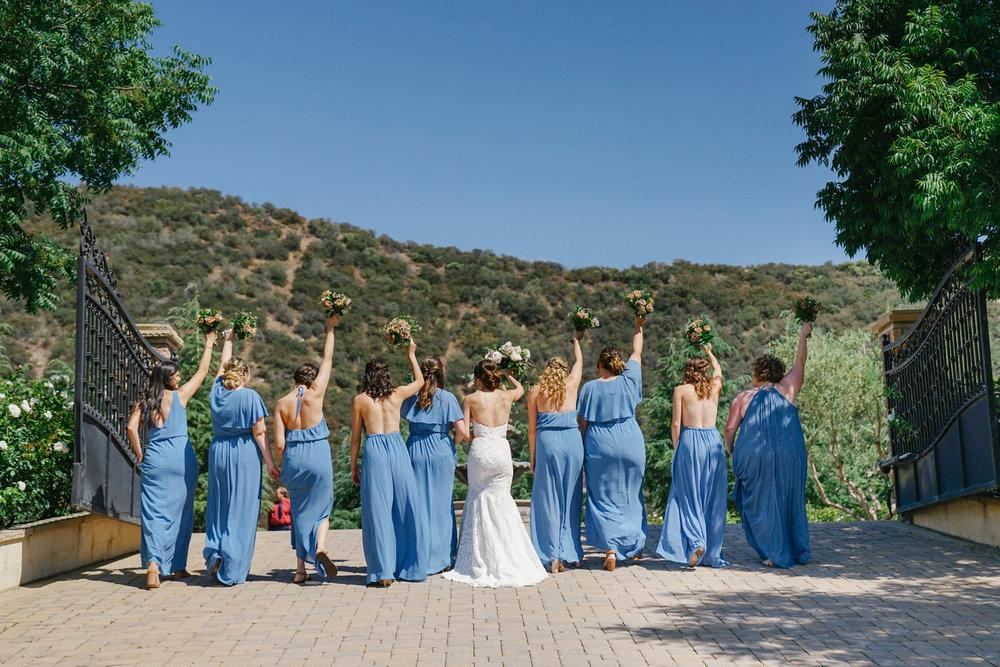 Serendipity-Gardens-Wedding-0023.JPG