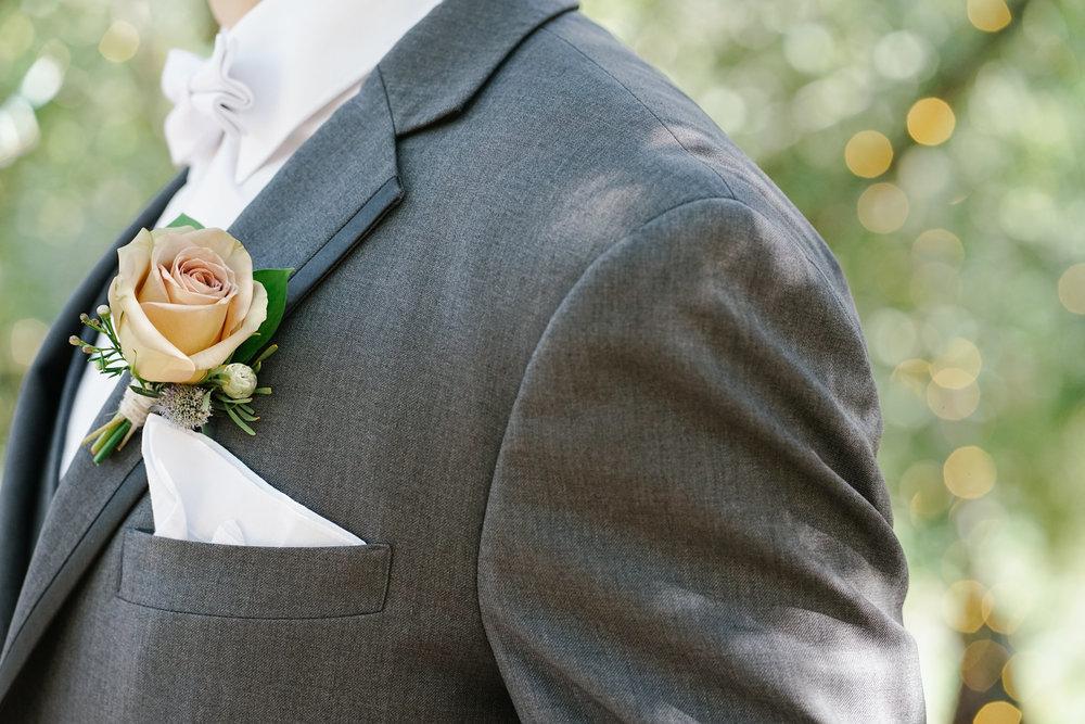 Serendipity-Gardens-Wedding-0028.JPG