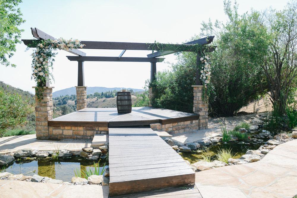 Serendipity-Gardens-Wedding-0044.JPG