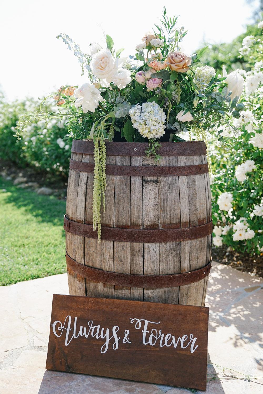 Serendipity-Gardens-Wedding-0048.JPG