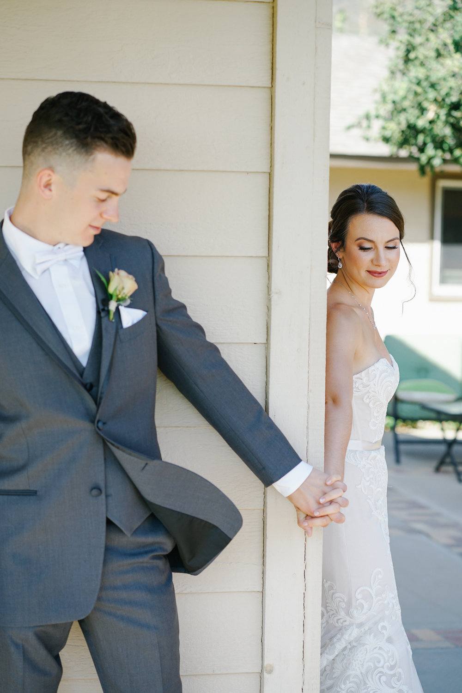 Serendipity-Gardens-Wedding-0052.JPG