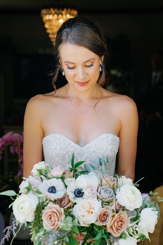 Serendipity-Gardens-Wedding-0054.JPG