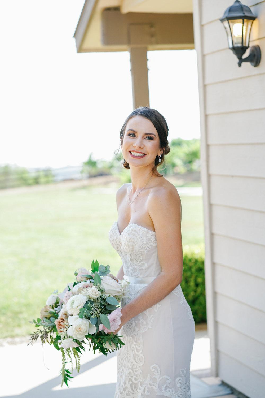 Serendipity-Gardens-Wedding-0057.JPG