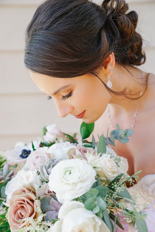 Serendipity-Gardens-Wedding-0059.JPG