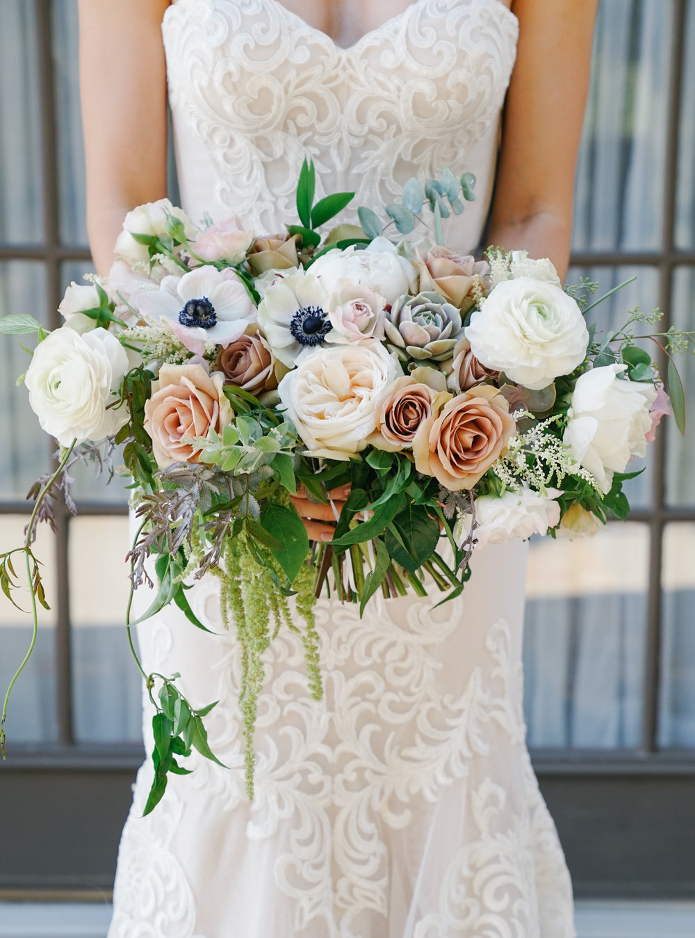 Serendipity-Gardens-Wedding-0058.JPG