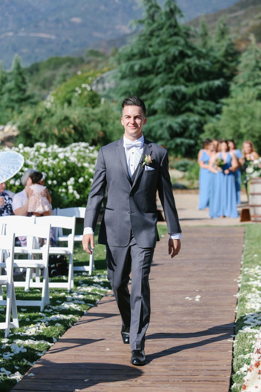 Serendipity-Gardens-Wedding-0062.JPG