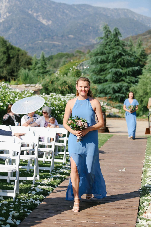 Serendipity-Gardens-Wedding-0063.JPG