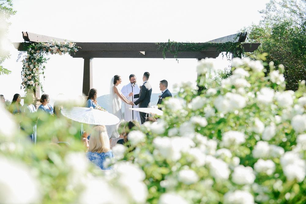 Serendipity-Gardens-Wedding-0072.JPG