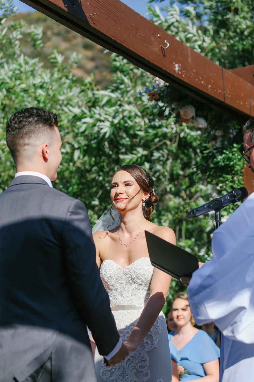 Serendipity-Gardens-Wedding-0073.JPG