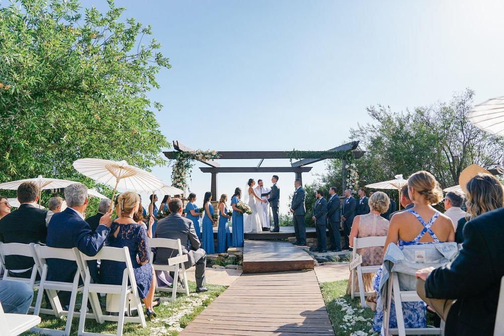 Serendipity-Gardens-Wedding-0074.JPG