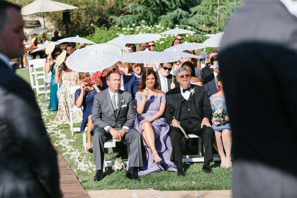 Serendipity-Gardens-Wedding-0075.JPG