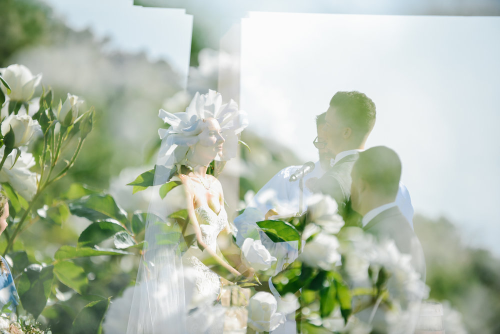 Serendipity-Gardens-Wedding-0076.JPG