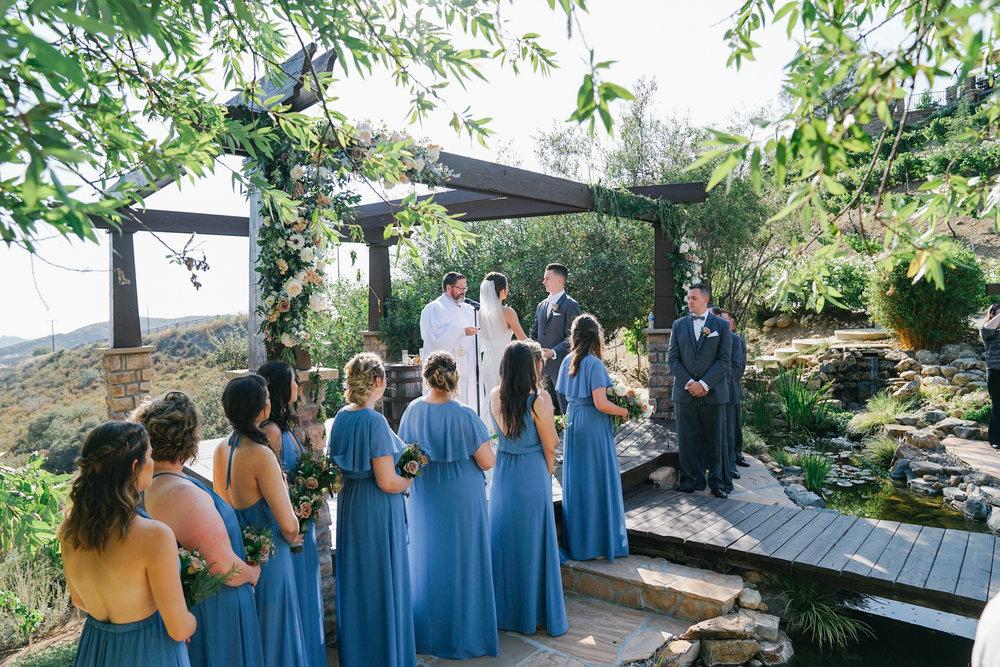 Serendipity-Gardens-Wedding-0077.JPG