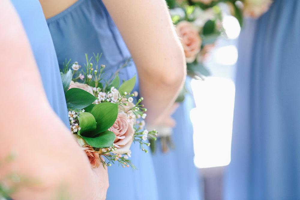 Serendipity-Gardens-Wedding-0080.JPG