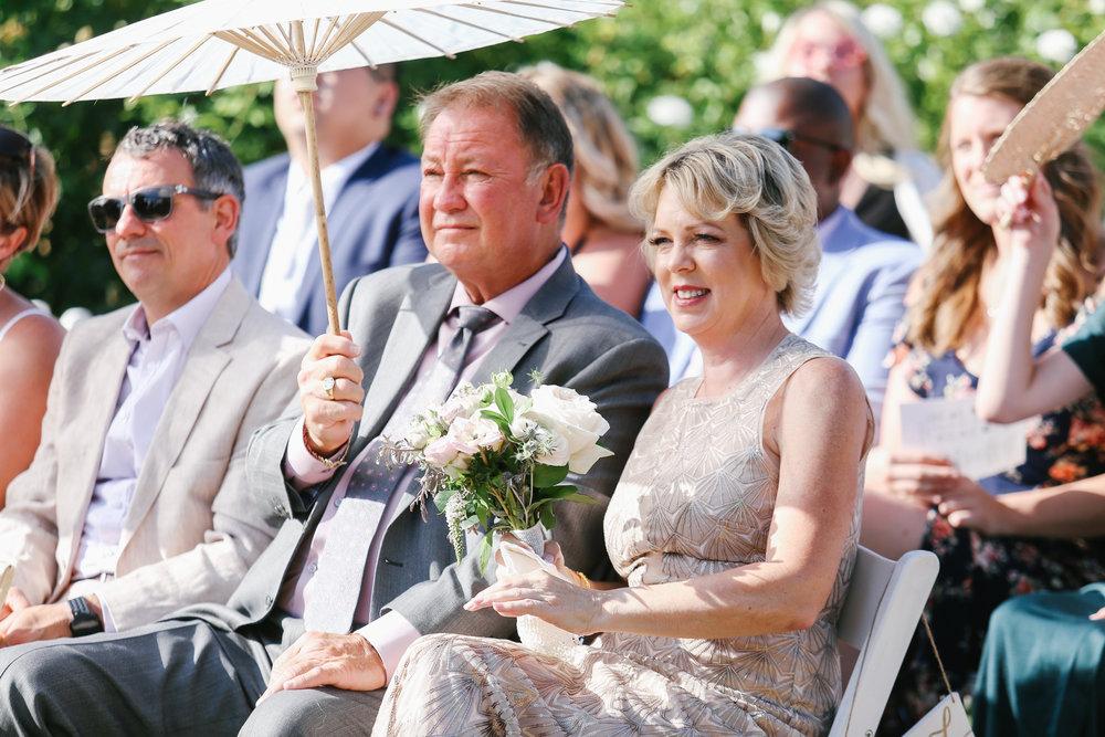 Serendipity-Gardens-Wedding-0079.JPG
