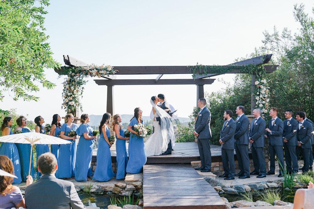 Serendipity-Gardens-Wedding-0084.JPG
