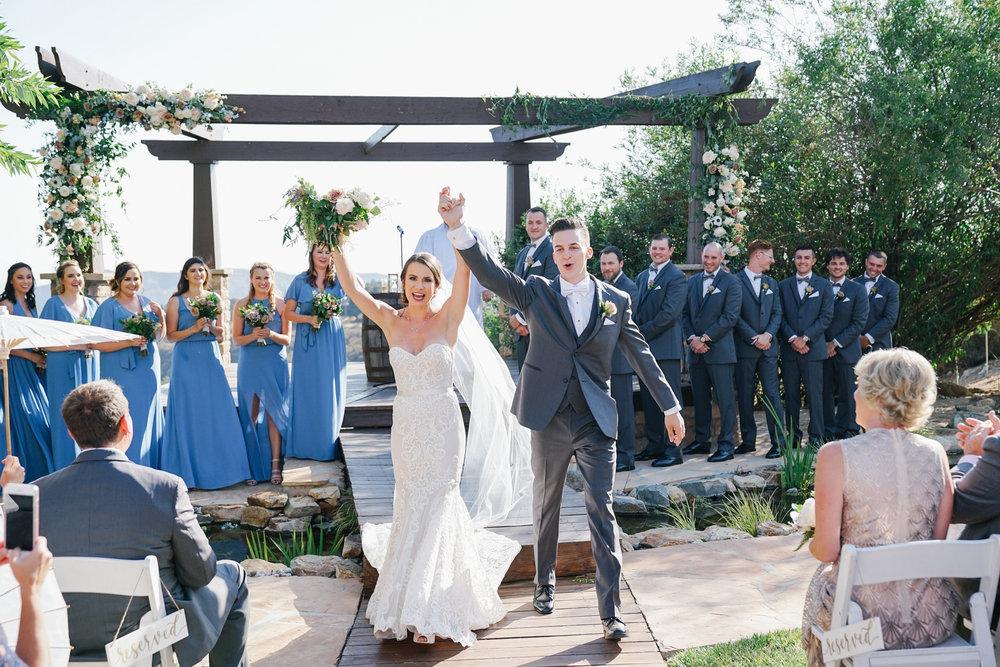 Serendipity-Gardens-Wedding-0085.JPG