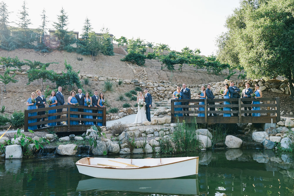 Serendipity-Gardens-Wedding-0094.JPG