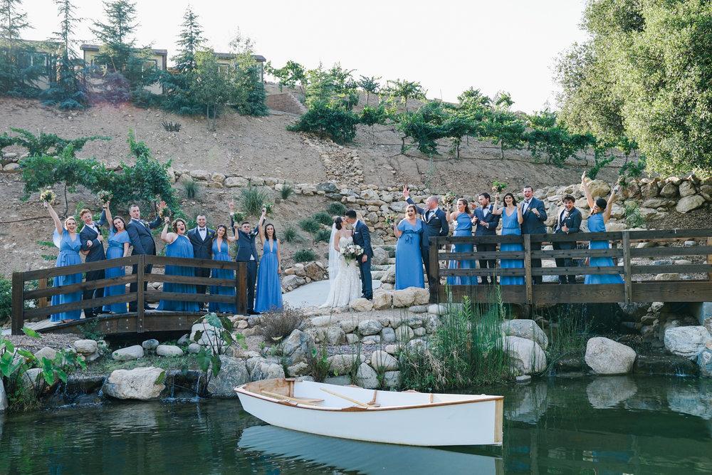 Serendipity-Gardens-Wedding-0095.JPG