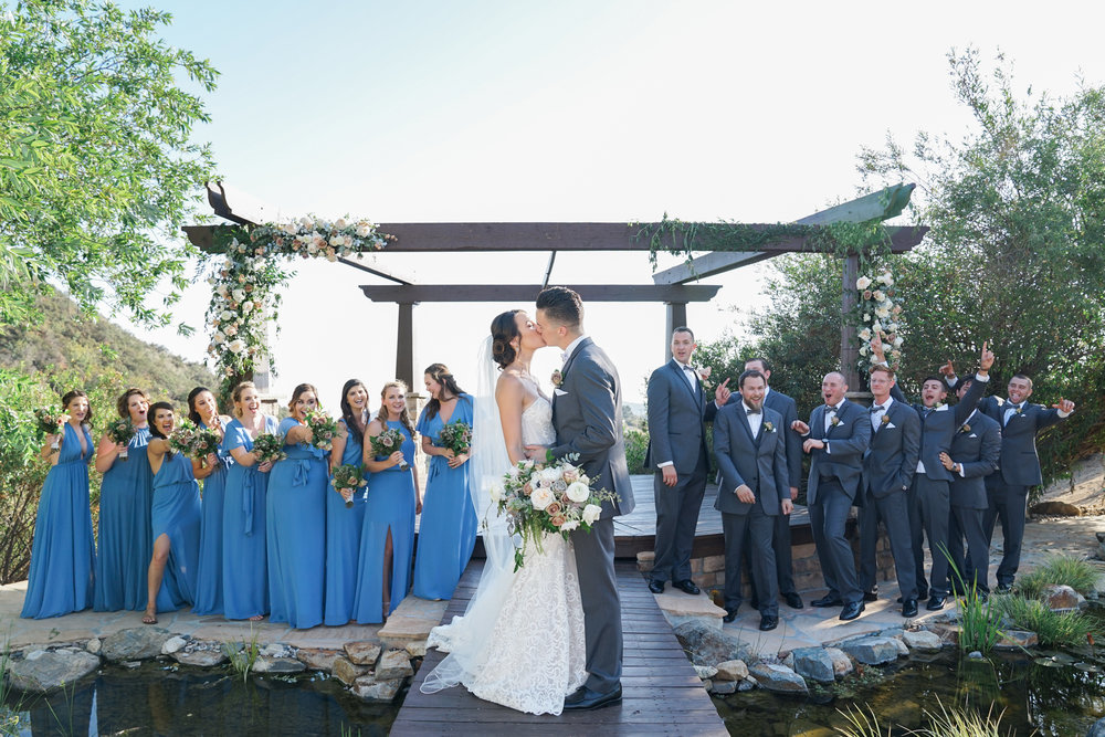 Serendipity-Gardens-Wedding-0096.JPG