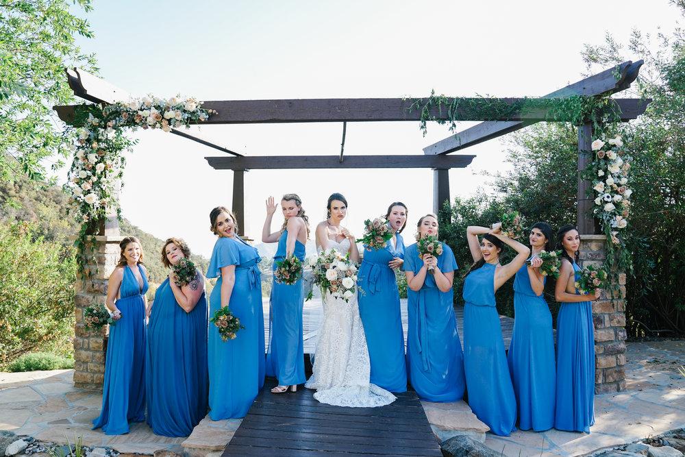 Serendipity-Gardens-Wedding-0100.JPG