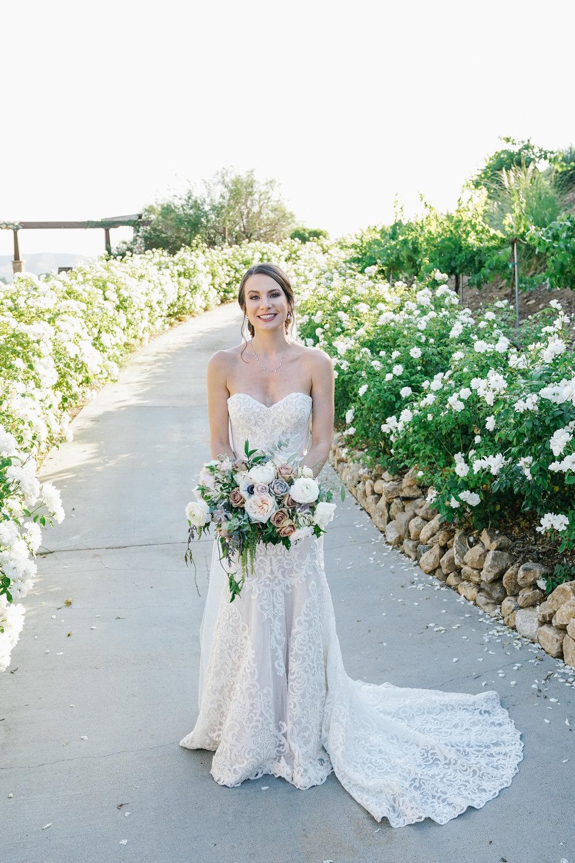 Serendipity-Gardens-Wedding-0104.JPG