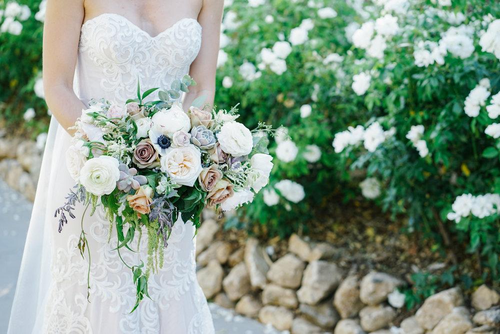 Serendipity-Gardens-Wedding-0105.JPG