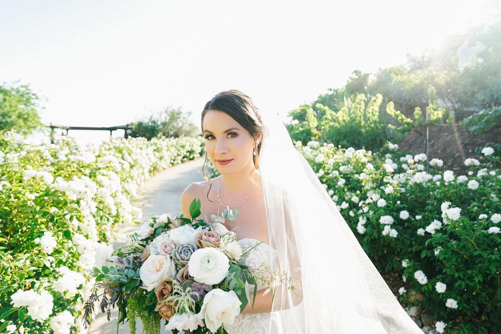 Serendipity-Gardens-Wedding-0108.JPG