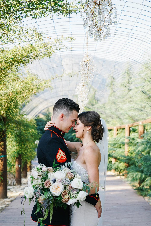 Serendipity-Gardens-Wedding-0112.JPG
