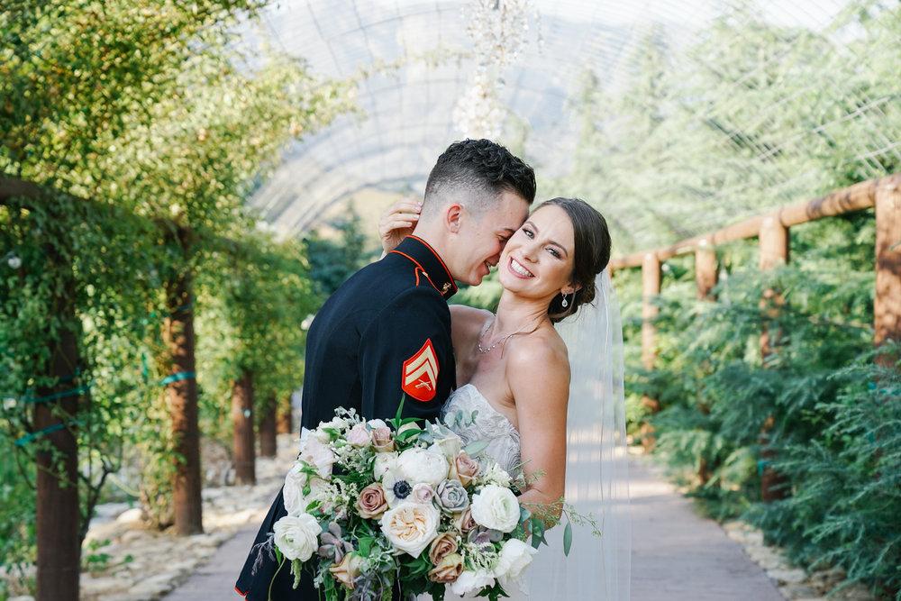 Serendipity-Gardens-Wedding-0115.JPG