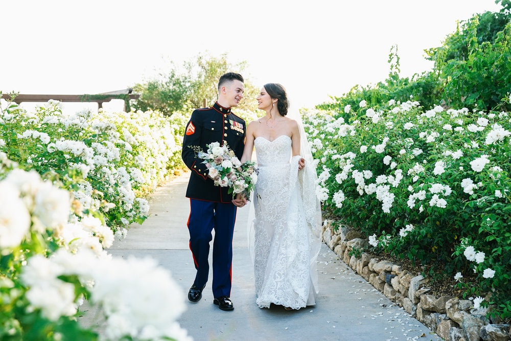 Serendipity-Gardens-Wedding-0119.JPG